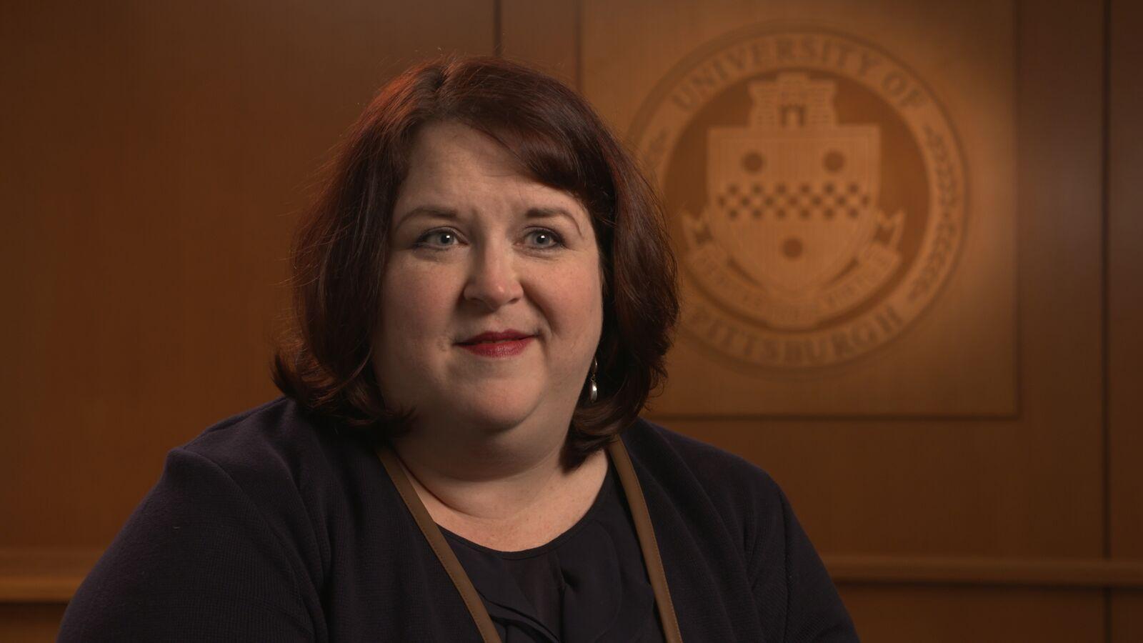 Jill Schachte, RPh, MSPBA