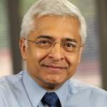 web-faculty-large-chatterjee
