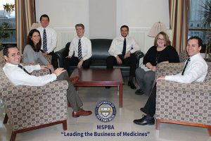 MSPBA_Classof2016_Photo_REV2